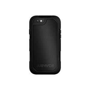 Купить Чехол Griffin Survivor Summit Black для iPhone 6 Plus/6s Plus