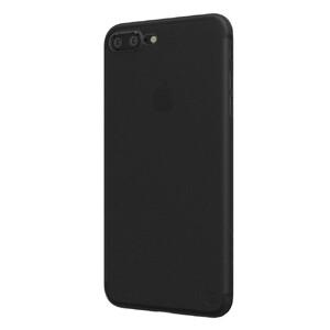 Купить Ультратонкий чехол SwitchEasy 0.35mm Stealth Black для iPhone 7 Plus