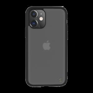 Купить Чехол SwitchEasy AERO Black для iPhone 11