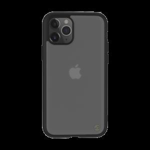 Купить Чехол SwitchEasy AERO Black для iPhone 11 Pro