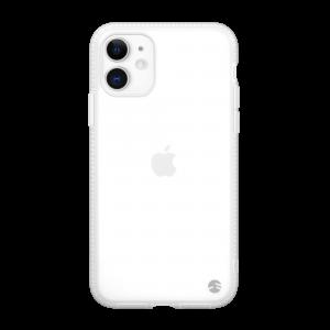 Купить Чехол SwitchEasy AERO White для iPhone 11