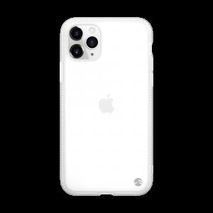 Купить Чехол SwitchEasy AERO White для iPhone 11 Pro
