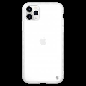 Купить Чехол SwitchEasy AERO White для iPhone 11 Pro Max