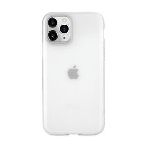 Купить Чехол SwitchEasy Colors Frost White для iPhone 11 Pro
