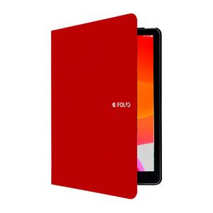 Купить Чехол-книжка SwitchEasy Coverbuddy Folio Red для iPad Pro 7 10.2'' (2019)