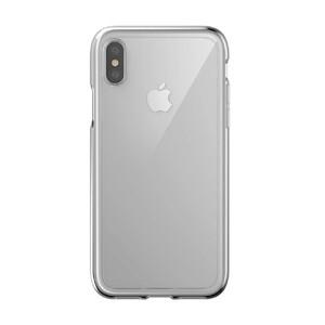Купить Чехол SwitchEasy Crush Crystal для iPhone X/XS