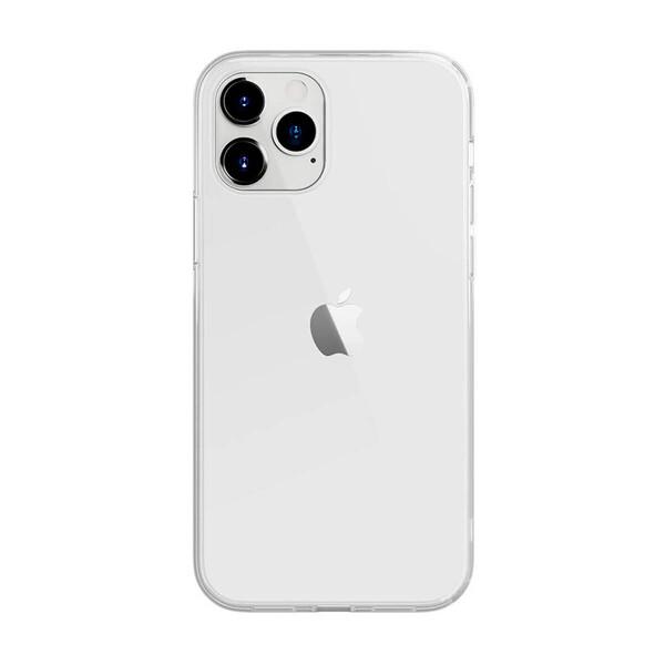 Силиконовый чехол SwitchEasy Crush для iPhone 12 Pro Max