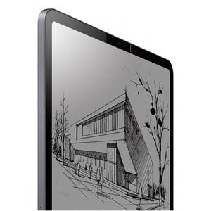 """Купить Защитная пленка SwitchEasy PaperLike для iPad Pro 11"""" (2020/2018)"""
