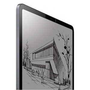"Купить Защитная пленка SwitchEasy PaperLike для iPad Air 4 | Pro 11"" (2020 | 2018)"