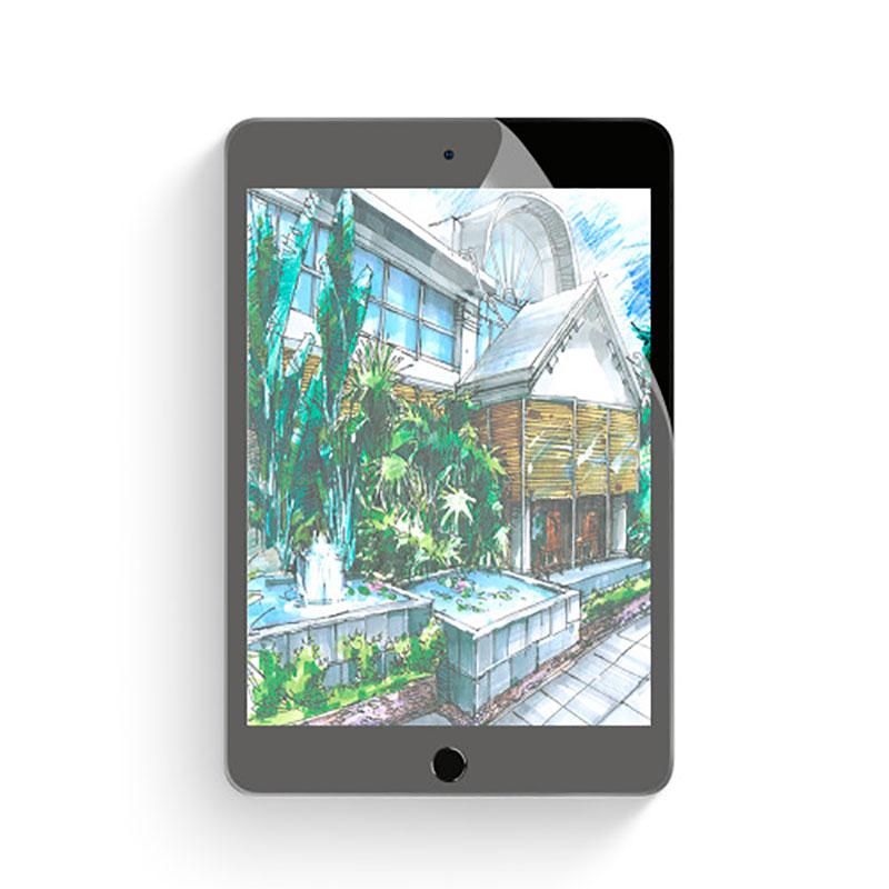 "Купить Защитная пленка SwitchEasy PaperLike Screen Protector для iPad 8 | 7 10.2"" (2020 | 2019)"