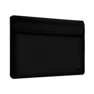 "Купить Чехол-сумка SwitchEasy Thins для MacBook Pro 13"""