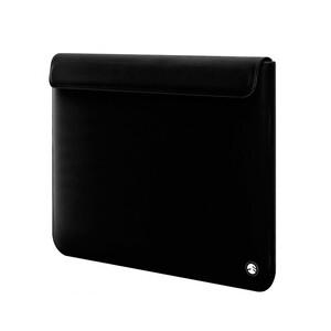 "Купить Чехол-сумка SwitchEasy Thins для MacBook Pro 15"""