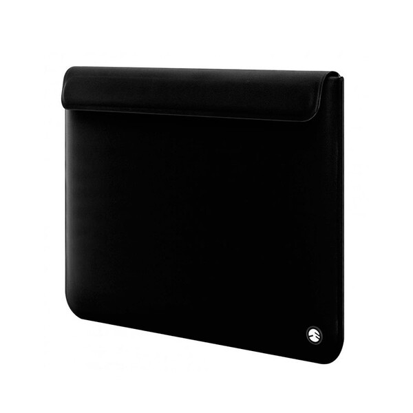 "Чехол-сумка SwitchEasy Thins для MacBook Pro 16""   Pro 15"""