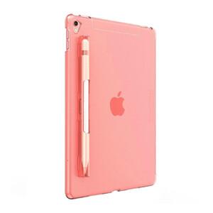 "Купить Чехол SwitchEasy CoverBuddy Rose для iPad Pro 9.7"""