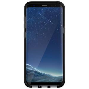 Купить Противоударный чехол Tech21 Evo Check Smokey/Black для Samsung Galaxy S8 Plus