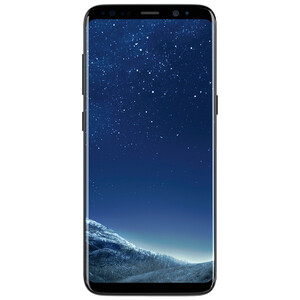 Купить Защитная пленка Tech21 Impact Shield для Samsung Galaxy S8