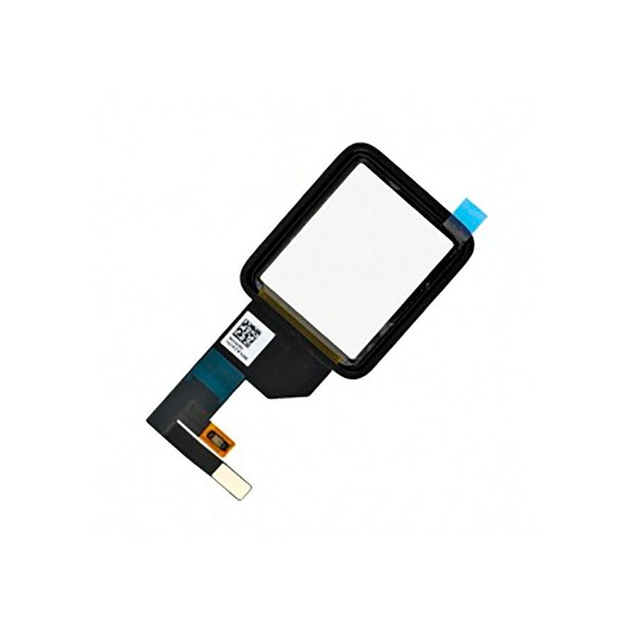 Купить Тачскрин для Apple Watch Series 1 38mm
