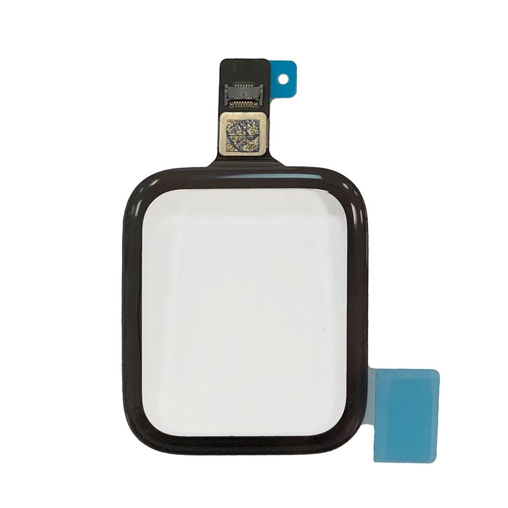 Купить Тачскрин для Apple Watch Series 4 40mm