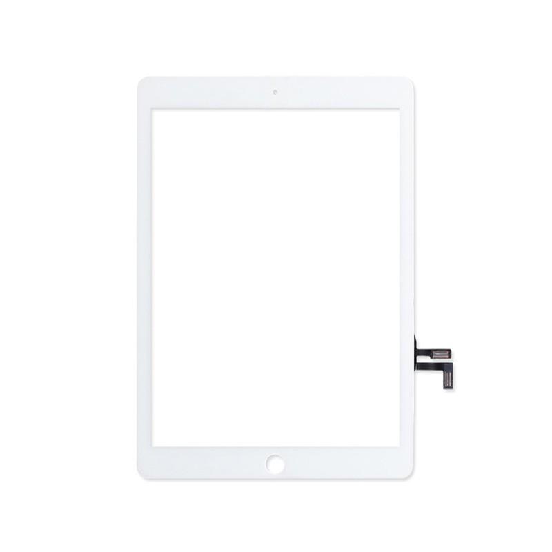 Купить Белый тачскрин (сенсорный экран, копия) для iPad Air