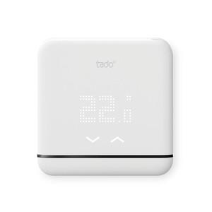 Купить Контроллер для кондиционера tado° Smart AC Control V3+ Apple HomeKit