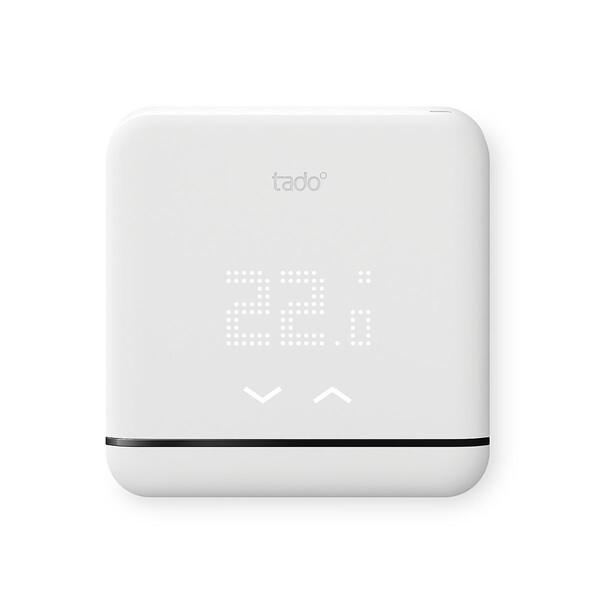 Контроллер для кондиционера tado° Smart AC Control V3+ Apple HomeKit