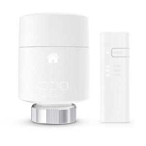 Купить Умный термостат tado° Starter Kit V3+ Apple HomeKit