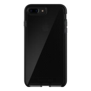 Купить Противоударный чехол Tech21 Evo Check Smokey/Black для iPhone 7 Plus