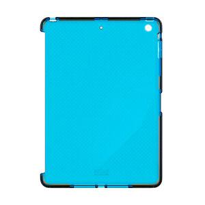 Купить Защитный чехол Tech 21 Impact Mesh Blue для iPad Air