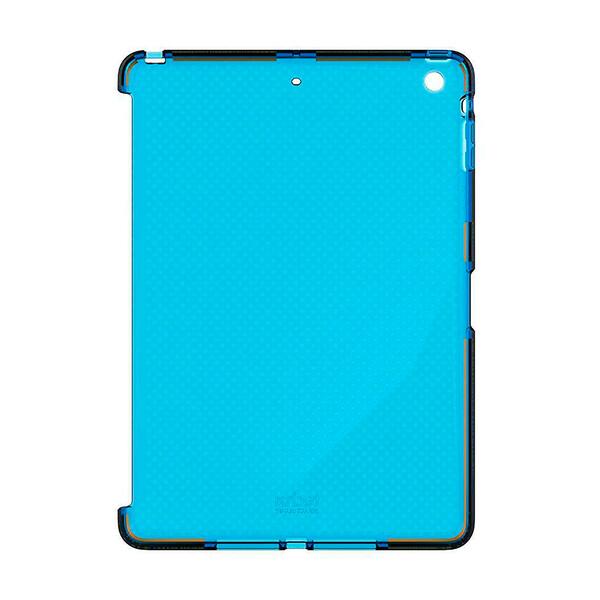Защитный чехол Tech 21 Impact Mesh Blue для iPad Air