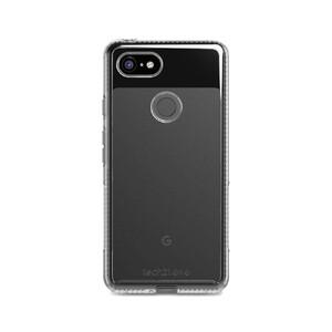 Купить Чехол Tech 21 Pure Clear для Google Pixel 3 XL