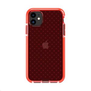 Купить Чехол Tech21 Evo Check Coral My World для iPhone 11