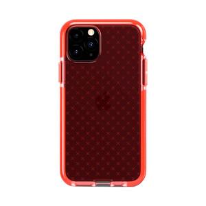 Купить Чехол Tech21 Evo Check Coral My World для iPhone 11 Pro