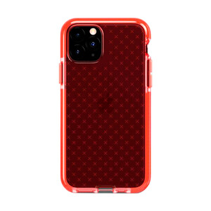 Купить Чехол Tech21 Evo Check Coral My World для iPhone 11 Pro Max