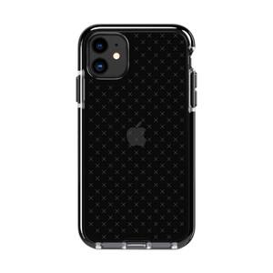 Купить Чехол Tech21 Evo Check Smokey Black для iPhone 11