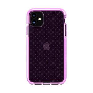 Купить Чехол Tech21 Evo Check Orchid для iPhone 11