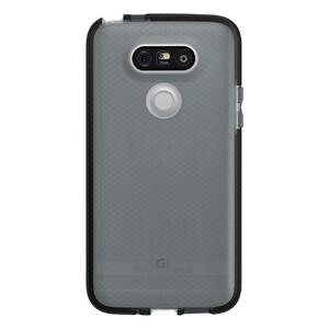 Купить Противоударный чехол Tech21 Evo Check Smokey/Black для LG G5