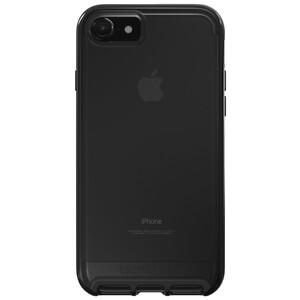 Купить Противоударный чехол Tech21 Evo Elite Black для iPhone 7/8
