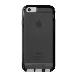 Противоударный чехол Tech21 Evo Elite Space Gray для iPhone 6/6s