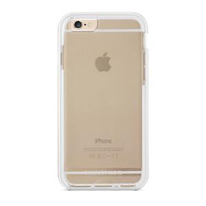 Купить Противоударный чехол Tech21 Evo Elite Gold для iPhone 6/6s