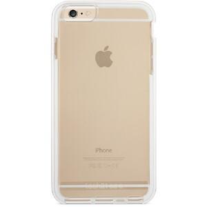Купить Противоударный чехол Tech21 Evo Elite Gold для iPhone 6 Plus/6s Plus