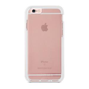 Купить Противоударный чехол Tech21 Evo Elite Rose Gold для iPhone 6/6s