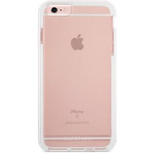 Купить Противоударный чехол Tech21 Evo Elite Rose Gold для iPhone 6 Plus/6s Plus