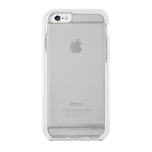 Купить Противоударный чехол Tech21 Evo Elite Silver для iPhone 6/6s
