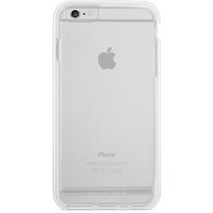 Купить Противоударный чехол Tech21 Evo Elite Silver для iPhone 6/6s Plus