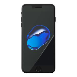 Купить Защитное стекло Tech21 Evo Glass для iPhone 7 Plus