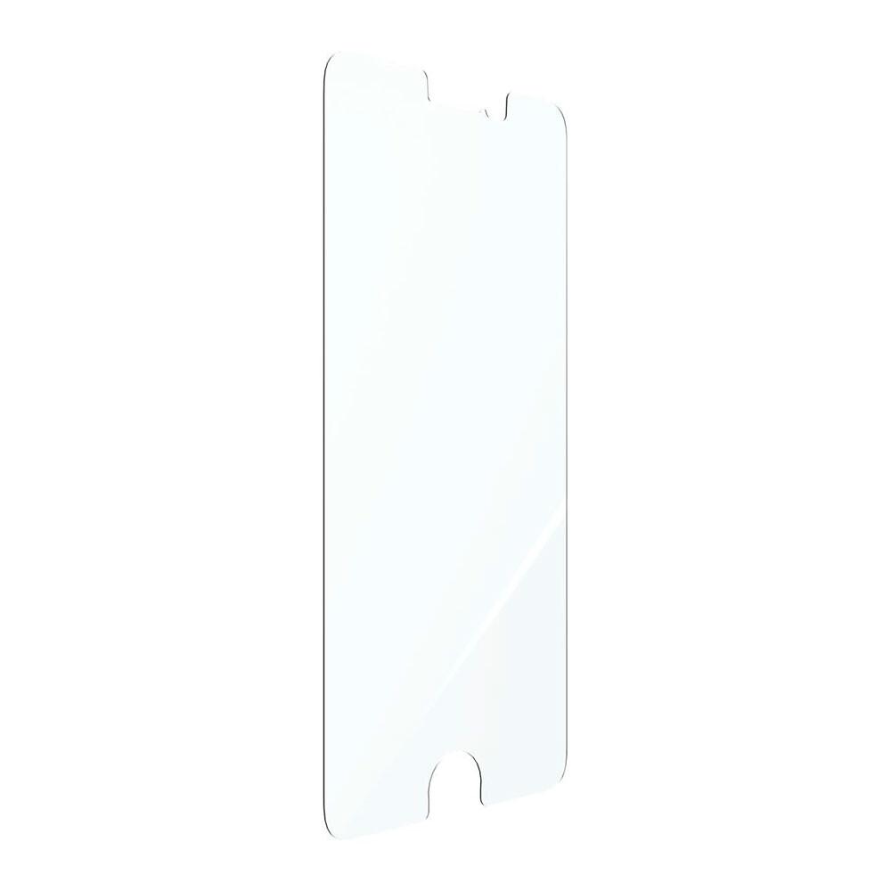 Tech21 Evo Glass