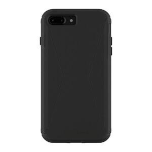 Купить Противоударный чехол Tech21 Evo Tactical Extreme Black для iPhone 7 Plus/iPhone 8 Plus