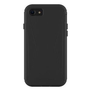 Купить Противоударный чехол Tech21 Evo Tactical Extreme Black для iPhone 7/8