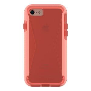 Купить Противоударный чехол Tech21 Evo Tactical Extreme Rose для iPhone 7/8