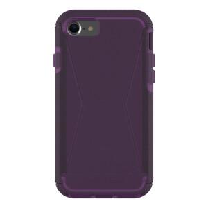 Купить Противоударный чехол Tech21 Evo Tactical Extreme Violet для iPhone 7/8